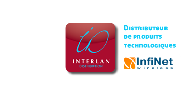 Interlan Distribution - Infinet Wireless